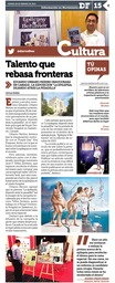 DIARIO-DF-28-FEB-8-web