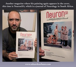 Revista-Neuron-SA-sudafrica-p/sitio